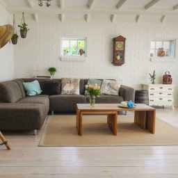 What are the Top Four Décor Ideas to Get Your Home Staycation Summer-Ready?